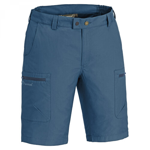 Pinewood Tiveden TC-Stretch Shorts d.dive