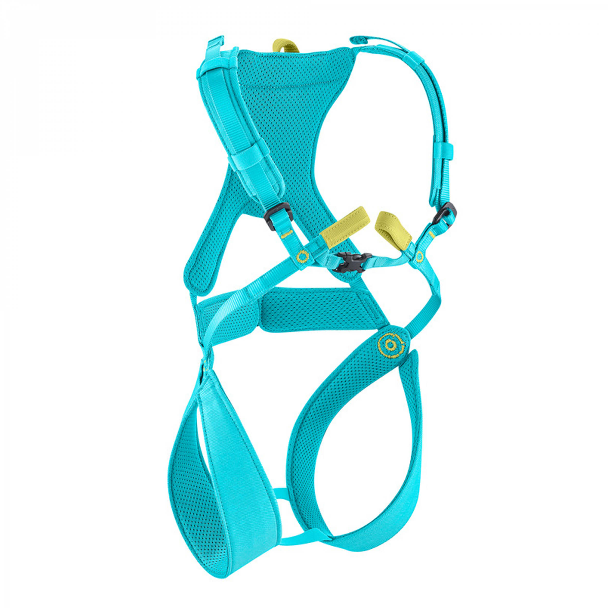 Edelrid Fraggle icemint