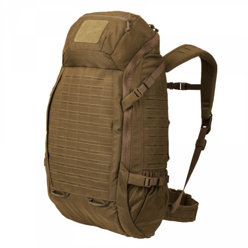 Direct Action HALIFAX MEDIUM BACKPACK - Coyote Brown