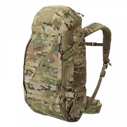 Direct Action HALIFAX MEDIUM BACKPACK - Multicam