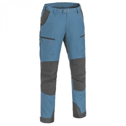 Pinewood Caribou TC Hose blue/ grey