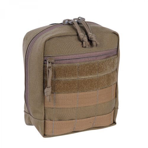 Tasmanian Tiger Tac Pouch 6 coyote brown