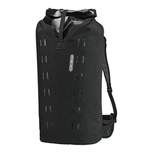 Ortlieb Gear-Pack black