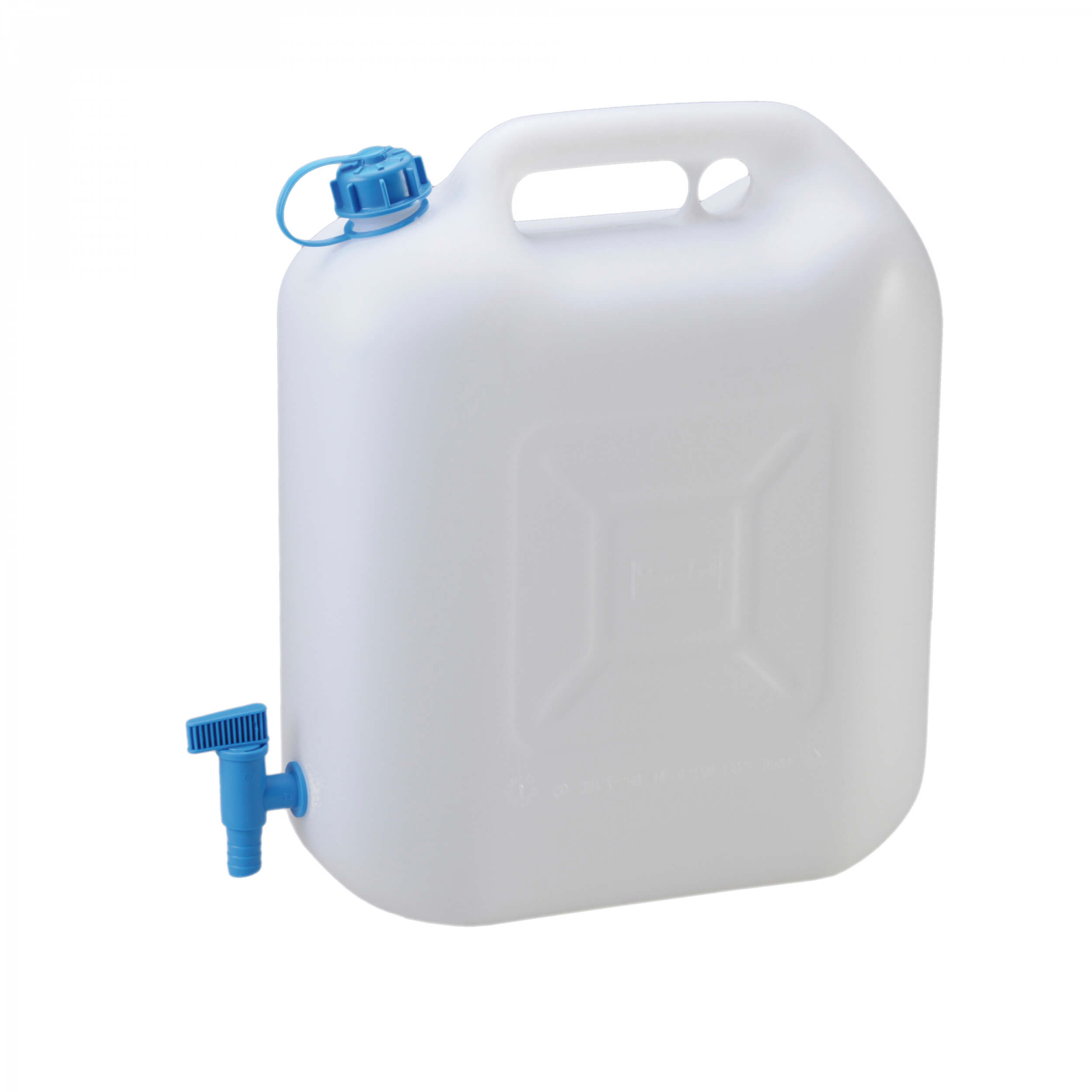 Hünersdorff Wasserkanister Eco