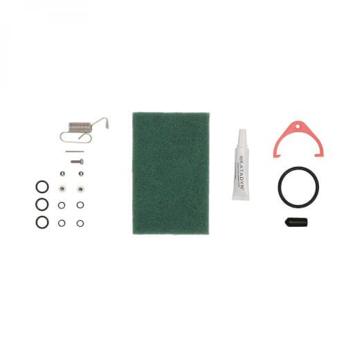 Katadyn Pocket Wartungsset (Set1)