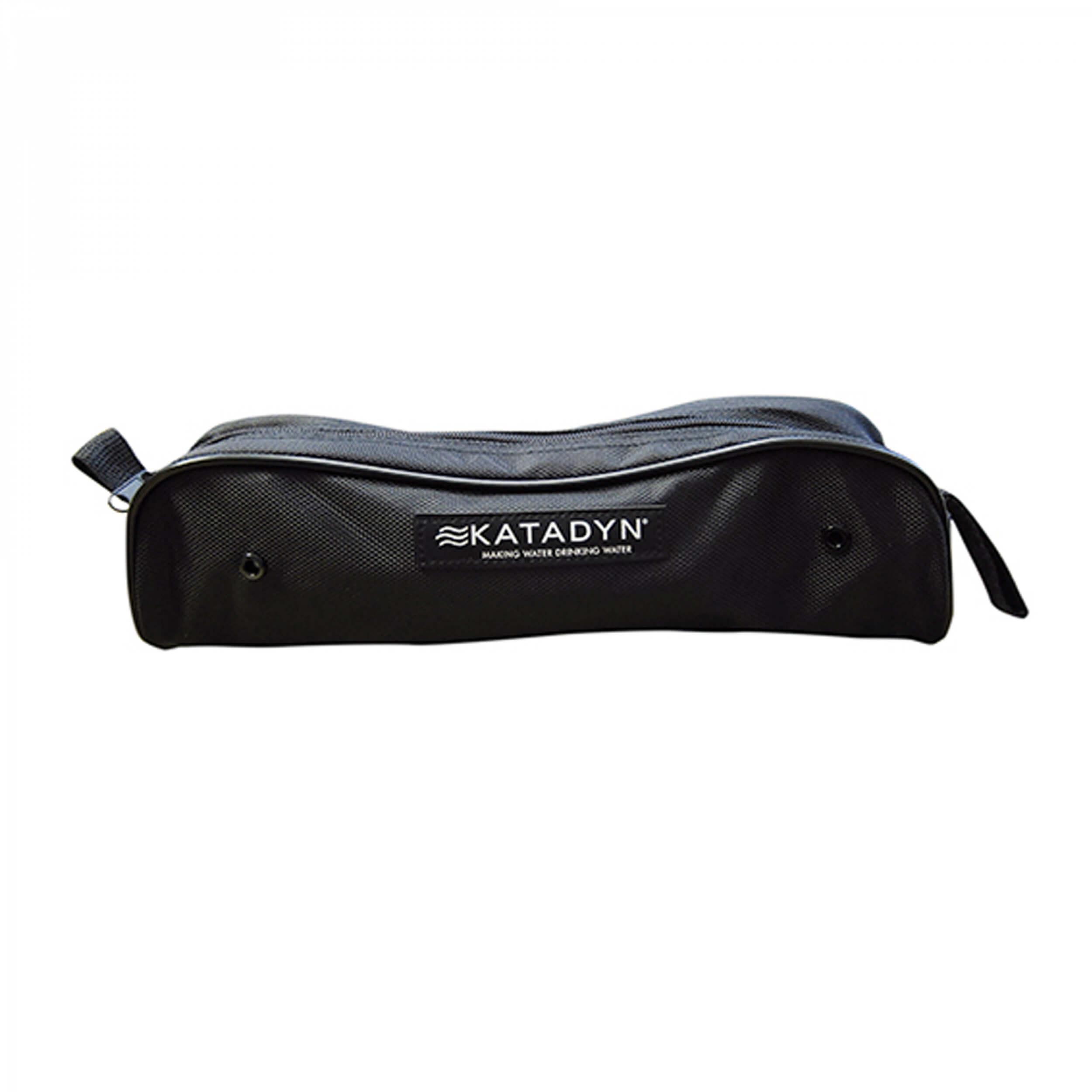 Katadyn Pocket Transporttasche