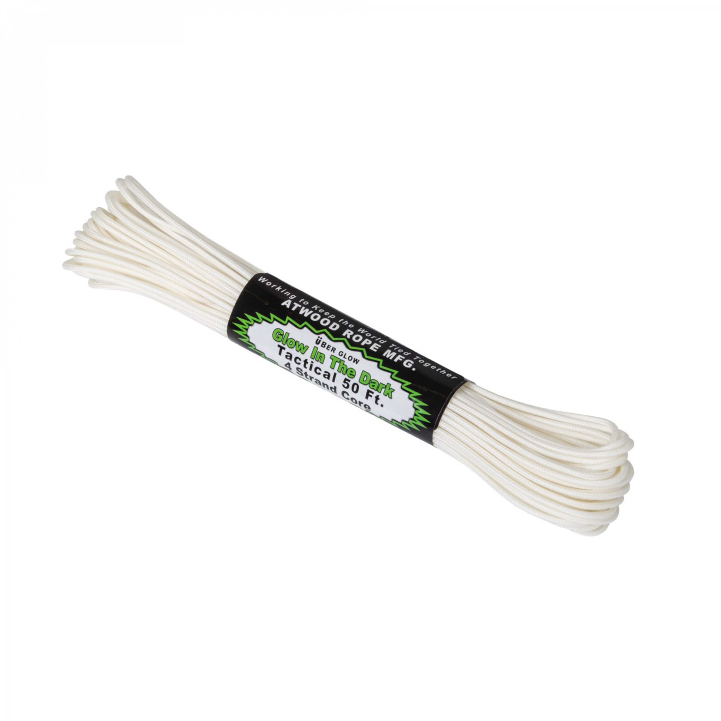 Helikon-Tex Tactical 275 Cord Glow in the Dark (50FT)