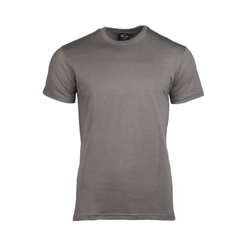 Mil-Tec T-Shirt US Style Co. foliage
