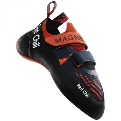 RedChili Magnet dark blue
