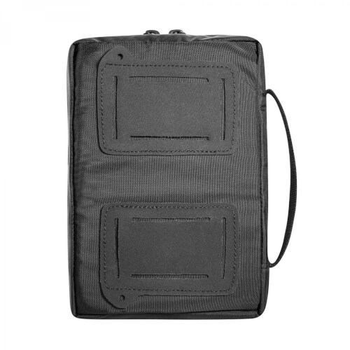 Tatonka First Aid Compact - Erste-Hilfe-Set black
