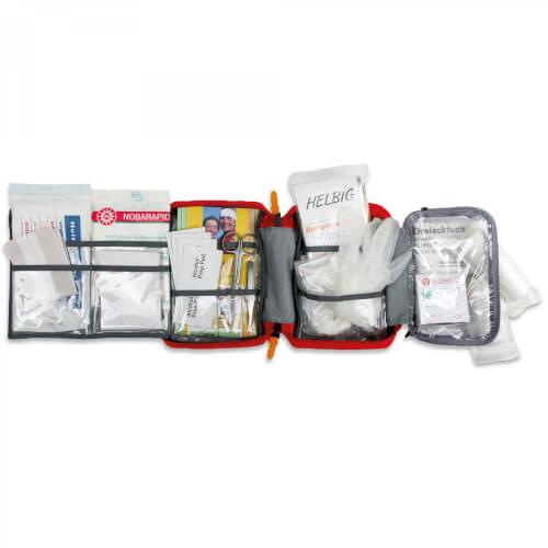 Tatonka First Aid Complete - Erste Hilfe Set black