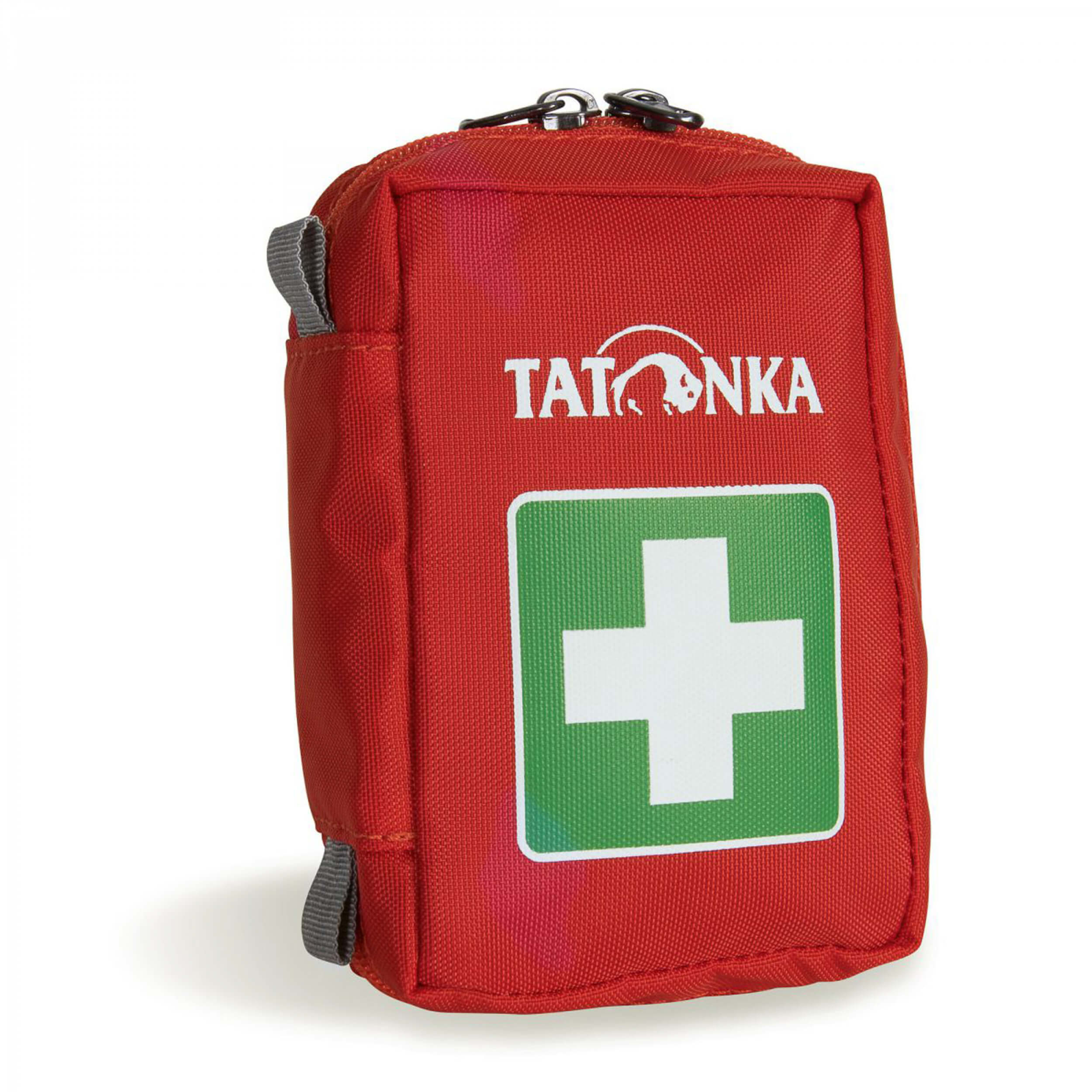 Tatonka First Aid XS red