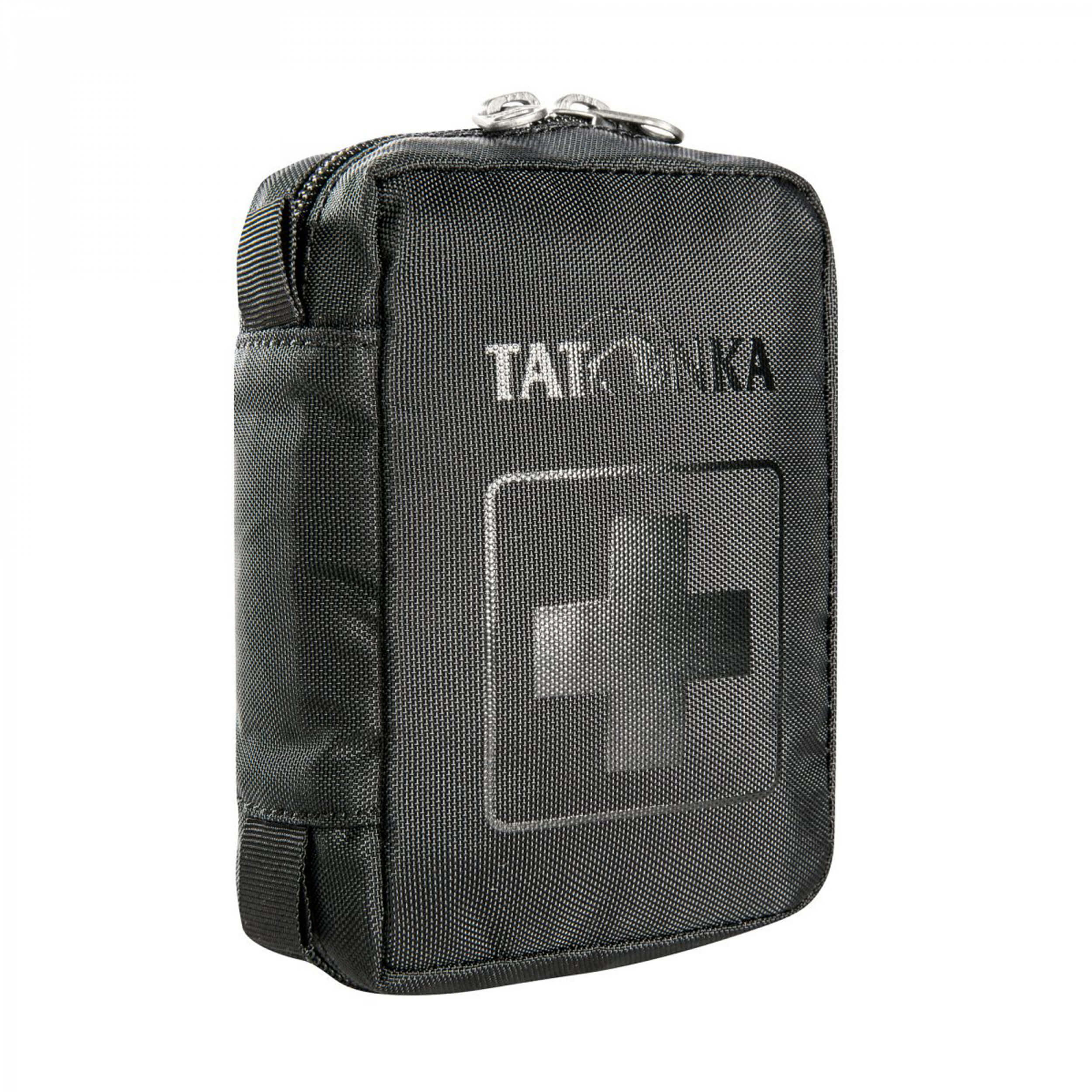 Tatonka First Aid XS black