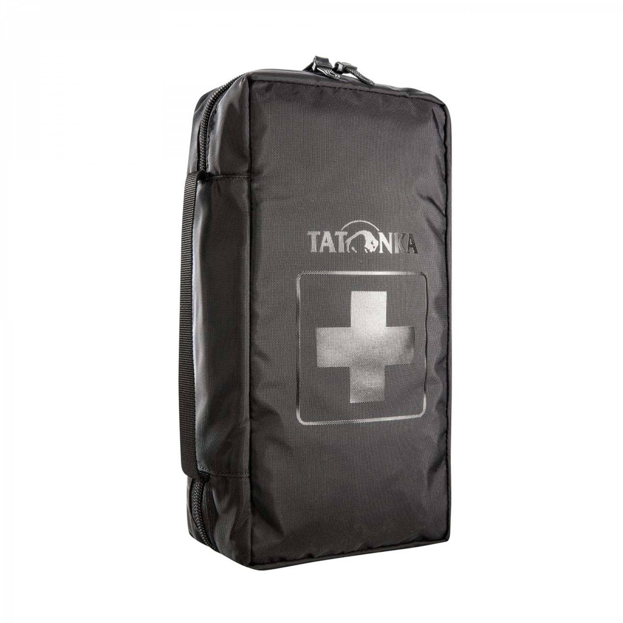 Tatonka First Aid M black