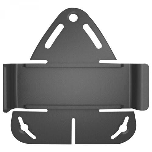 Ledlenser Helmet Connecting Kit Type B