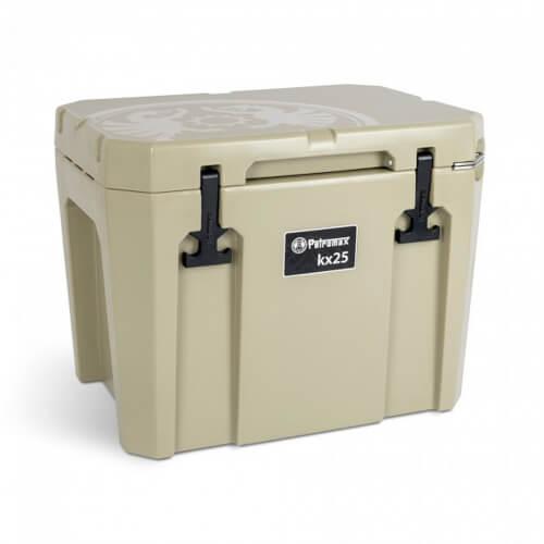 Petromax Kühlbox sand