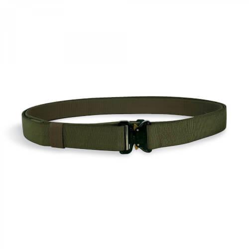 Tasmanian Tiger Equipment Belt Set MKII olive