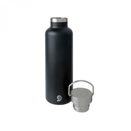 Origin Outdoors Isolierflasche Active 0,75L