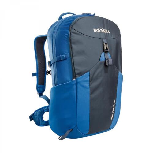 Tatonka Hike Pack 25 blue