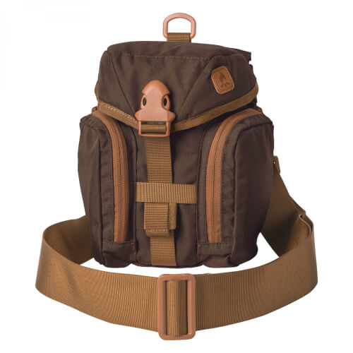Helikon-Tex Essential Kitbag - Cordura earth brown / clay a