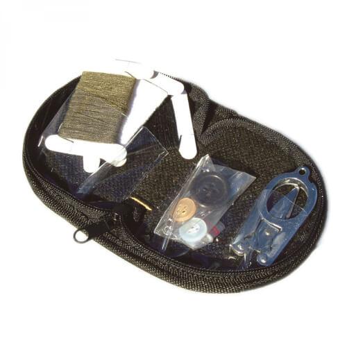 BCB Sewing Kit