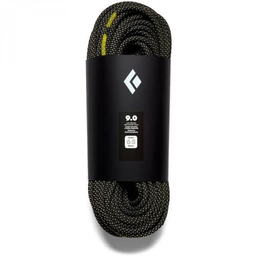 Black Diamond 9.0 Rope - 65m Static