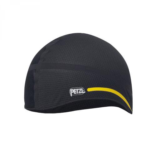 Petzl Liner Mütze