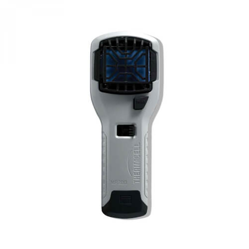 Thermacell MR-300W