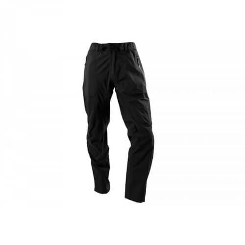 Carinthia PRG 2.0 Trousers black