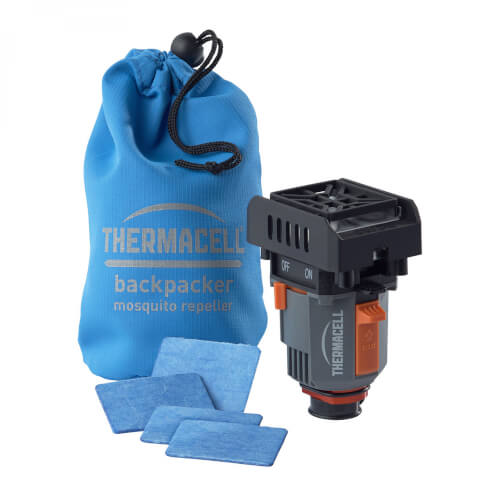 Thermacell MR-BP Backpack