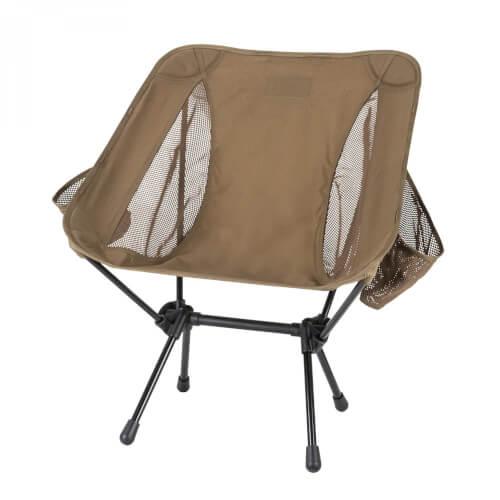 Helikon-Tex Range Chair coyote
