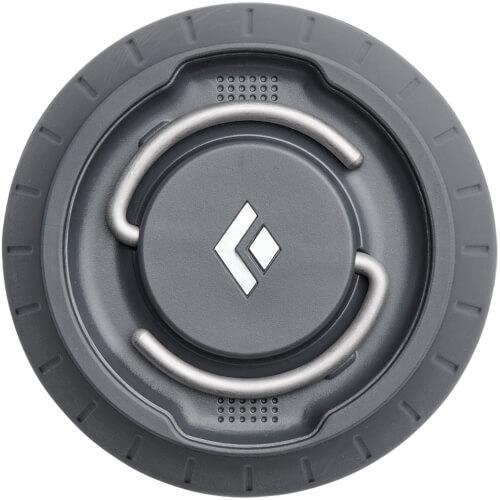 Black Diamond ReMoji Lantern black
