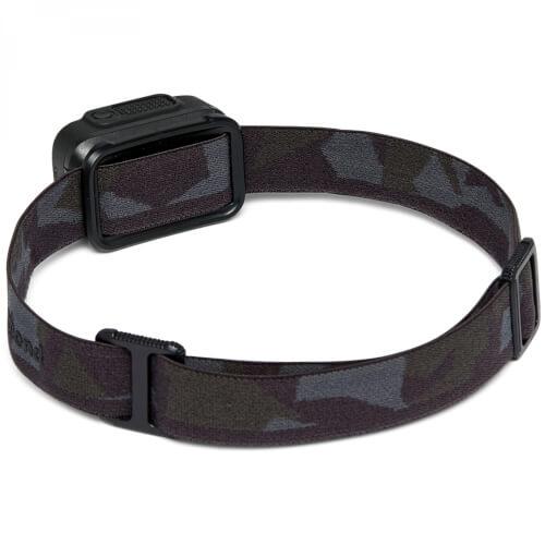 Black Diamond Spot 350 Headlamp black