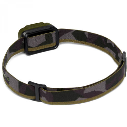 Black Diamond Spot 350 Headlamp dark olive