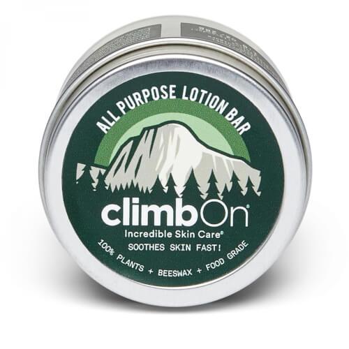 climbOn Bar 1 OZ