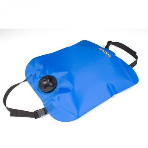 Ortlieb Water-Bag blue