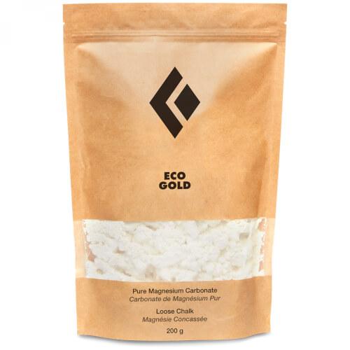 Black Diamond ECO Gold Chalk