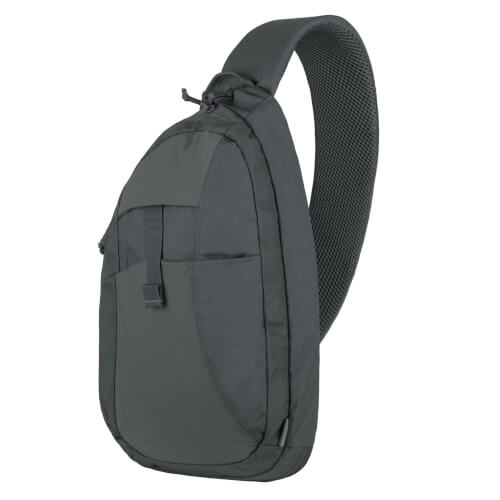 Helikon-Tex EDC Sling Backpack - Cordura shadow grey