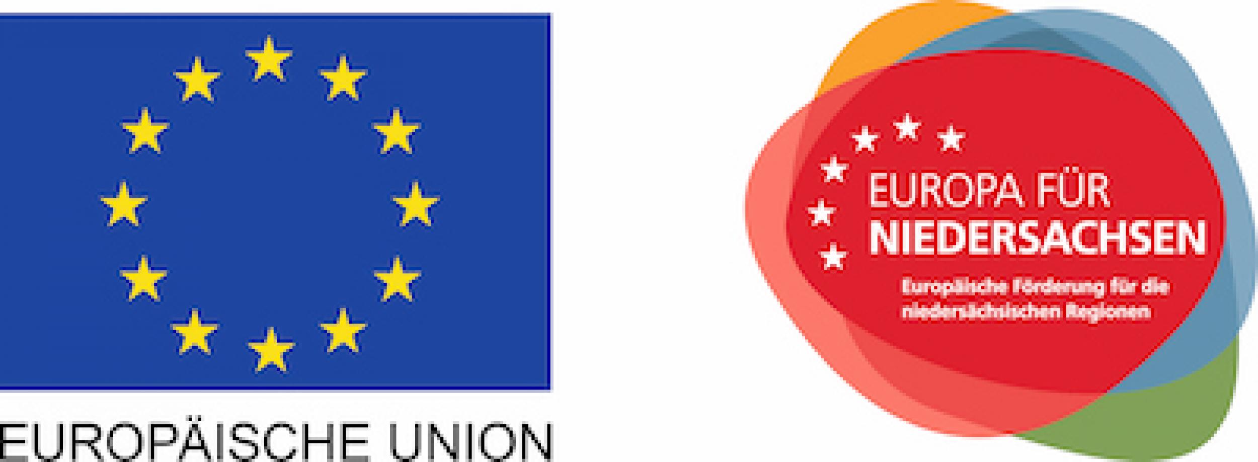 EU-Foerderung